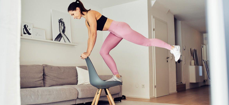 Chair_Workout_Uebeung_4.2